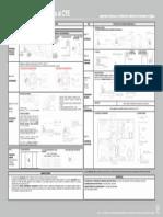 2_2_accesibilidadcte.pdf