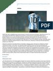 Economist.com-fontfontLa Parbola de Argentinafontfont