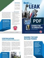 Connector Conductor New AK.brochure