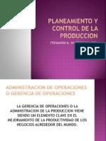PLANEAMIENTO Y CONTROL DE LA PRODUCCION 1-6.pdf