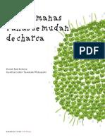 999+hermanas+ranas+se+mudan+de+charca.pdf