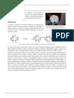 WIKIPEDIA_CELULOSA.pdf