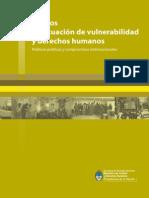 31-grupos_vulnerables