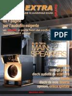 Audiophile 1