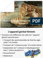 A Anatomie-feminine Ohl