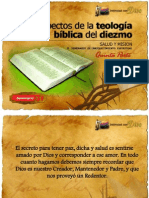 21AspectosDeLaTeologiaBiblicaDelDiezmo