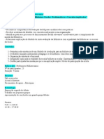 Workshop Para Professores Bibliotecarios[1]
