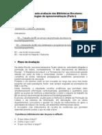 5ª Sessão - MAABE_metodologias_de_operacionalizacao