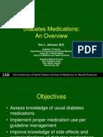 DiabetesMedUpdate2-11_000