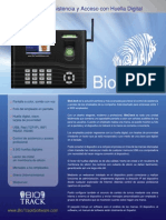 BIOCLOCK ESPANOL Brochure.pdf