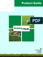 ArmorTech-Product-Guide-2015-H-Res.pdf