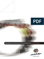GPE_Mód. 10 - Material de Apoio_Manual de Eventos