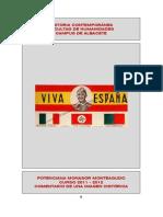 ComentarioImagen Histórico.def