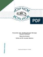Relatório Individual do PID -Ann G-23Sep2014_11736