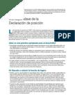 Spanish+DAP+Key+Messages_1_