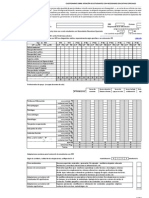 Copia de Cuestionario Pie 2014