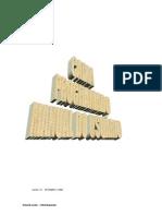 CAIXA Programado - Manual Do Usuario