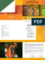 PD233 Manual 1