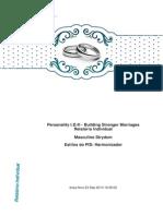Relatório Individual do PID -Bill R-23Sep2014_11734