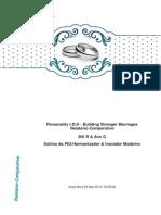 Relatório Comparativo do PID -Bill R-Ann G-23Sep2014_11735