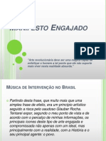 Manifesto Engajado.pptx