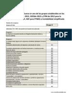Encuesta+grupos+NIIF+Dic+2013