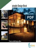 14 Appendix Surf Coast Sustainable Design Book