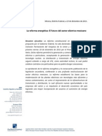 La-reforma-energética-El-futuro-del-sector-eléctrico-Versión-19-de-diciembre-de-2013.pdf