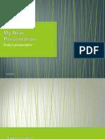 emilys computer presentation