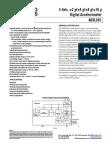 ADXL345_3.pdf