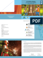 PD233 Manual 2