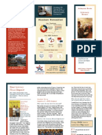 apl literacy house donor brochure v3