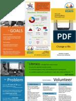 ar info brochure v2