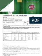 Manual Novo Palio 2014.pdf