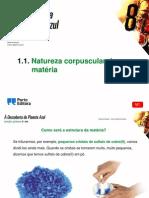 01NaturezaCorpuscularMateria_m1