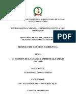 Trabajo SGA Normas ISO 14000.docx