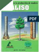 Manual ITTO Op-14 s Aliso