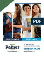 solucionario_san_marcos_2015_-_i.pdf