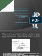 Presentacion Soldadura Tig