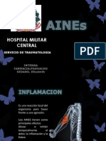 Ainesanalgesicos Antiinflamatoriosnoesteroideos 130524071133 Phpapp01