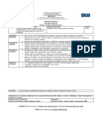 Hist- Mexi Blqe 4 - Copia - Copia