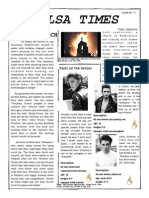 1 Adolpho, Lindsey - The Outsiders Newspaper