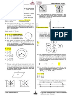 Aula 01_Eletrotécnica.pdf