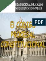 constitucionn -2