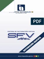 Rnd 10-025-14-Sistema de Facturación Virtual