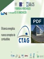 1230Ponencia CTAG