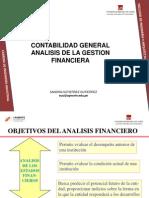 8. Analisis de Estados Financieros