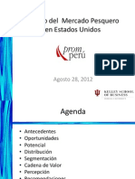 Estudio del mercado pesquero gourmet y étnico en EEUU.pdf