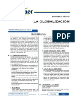 9. ÉCONOMÍA.pdf