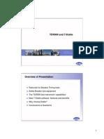 Section10_1-TDR900_T-Doble.pdf